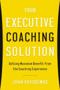 Your Executive Coaching Solution