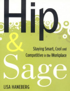 Hip and Sage