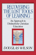 Recovering the Lost Tools of Learning