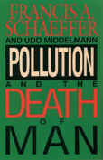 Pollution: The Death of Man