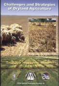 Challenges and Strategies for Dryland Agriculture