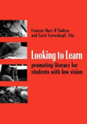 Looking to Learn