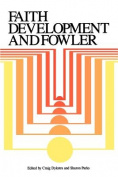 Faith Development and Fowler