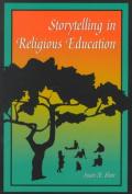 Storytelling in Religious Education