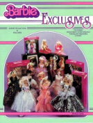 Barbie Exclusives