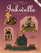 Collector's Guide to Inkwells