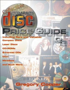 Collectible Compact Disc Price Guide