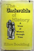 Underside of History