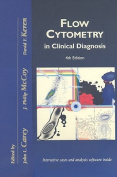 Flow Cytometry in Clinical Diagnosis [With CDROM]