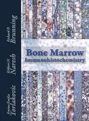 Bone Marrow Immunohistochemistry