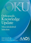 Orthopaedic Knowledge Update