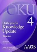 Orthopaedic Knowledge Update