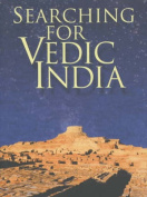 Searching for Vedic India