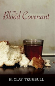 The Blood Covenant