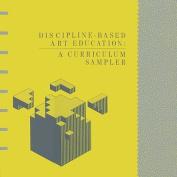 Discipline-Based Art Education