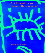 Art Education and Human Development