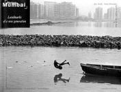 Picture Mumbai