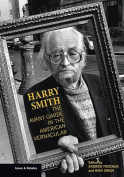 Harry Smith