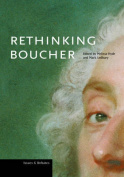 Rethinking Boucher