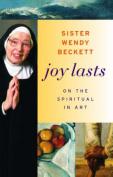 Joy Lasts