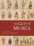 The Getty Murua