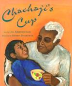 Chachaji's Cup