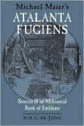 "Michael Maier's ""Atalanta Fugiens"""