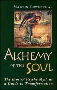Alchemy of the Soul