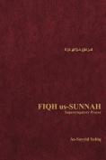 Fiqh Us Sunnah: v. 2