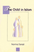 Child in Islam