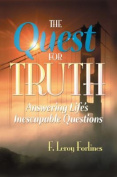 Quest for Truth