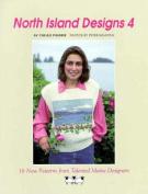 North Island Designs