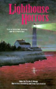 Lighthouse Horrors