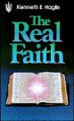 Real Faith DS