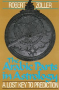 Arabic Parts in Astrology