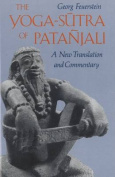 The Yoga-Sutra of Pata Jali