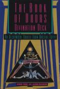 The Book of Doors Divination Deck