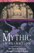 The Mythic Imagination