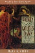 Women of the Golden Dawn