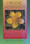 The Prozac Alternative