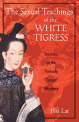 Sexual Teachings of the White Tigress