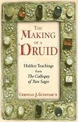 The Making of a Druid