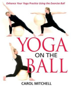 Yoga on the Ball