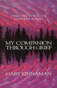 My Companion through Grief