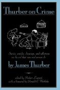 Thurber on Crime
