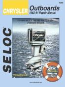 Chrysler Outboard (1962-1984)