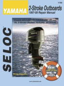 Yamaha Outboards, 1-2 Cylinders, 1997-03
