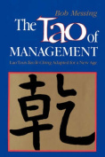 The Tao of Management