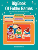 Big Book of Folder Games