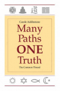 Many Paths, One Truth